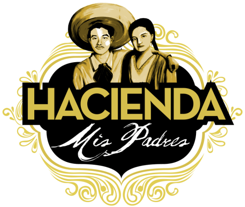 https://haciendamispadres.com/wp-content/uploads/2018/01/cropped-Hacienda-Logo-image.png